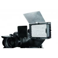 DV-96V-K2 led video verlichting
