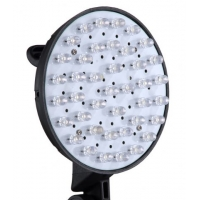 Linkstar LE-40 LED lamp dimbaar op 230V
