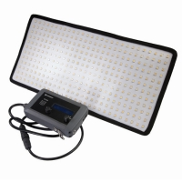 Bresser CB-68A Bi-Color Flex LED Panel