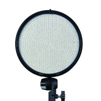 Bresser Phantom PH-800S led lamp