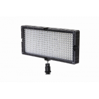 Bresser SL-360 LED Set