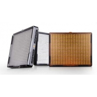 Aputure LED AL-528S 25 graden spotlight