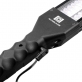 LedGo Nanguang Ice Light Wand RGB-88 Bi-colour