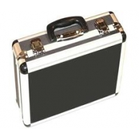 LedGo LG1200 Hard case (for 2pcs)