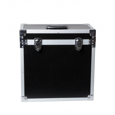 LedGo LG-1200 Hard case (for 2pcs)