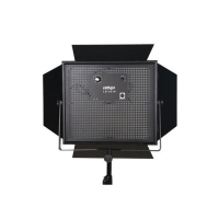 Ledgo LG-2016 LED Studio Lighting