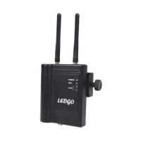 Ledgo WiFi Control Box 2.4G