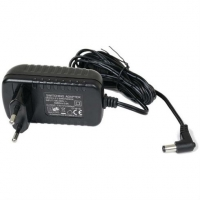 LedGo AC adapter (7.5V, 2A)