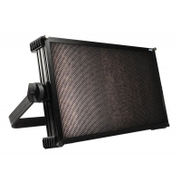 LedGo Honeycomb voor S280M / G260 series