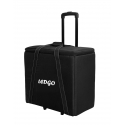 LedGo RD3 portable Soft Case for LG-1200 -...