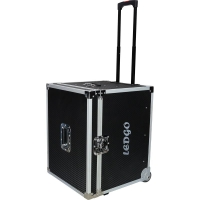 LedGo Hard Case M3