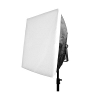 LedGo SoftBox for LG-900