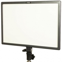LedGo LG-E268CII Bi-Color Light (high output)
