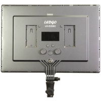 LedGo LG-E268C Bi-Color Light