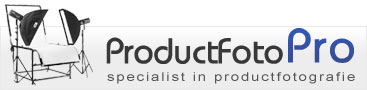 productfotopro banner